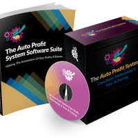 Automated Profit System Review