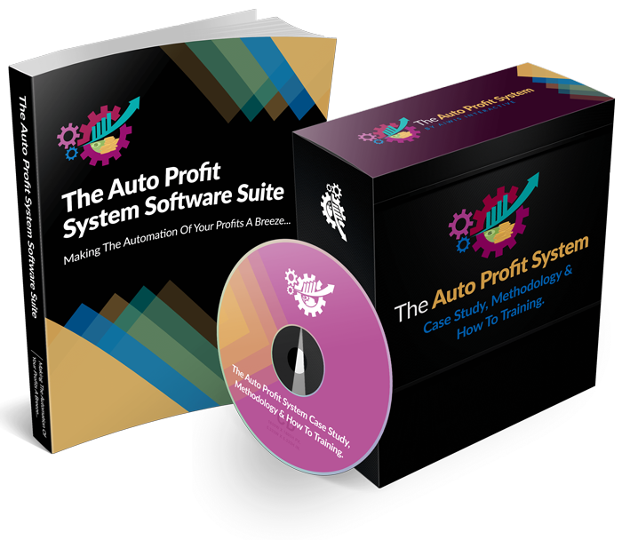 Auto Profit System Review