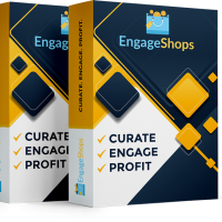 Engage Shops Review