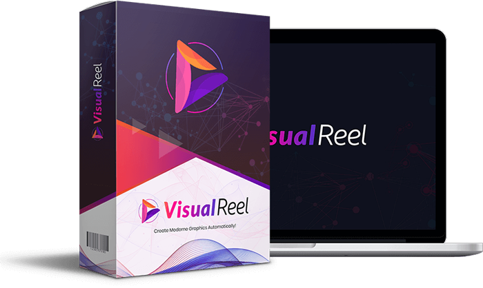 VisualReel Review