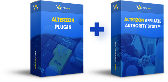Alterzon Review