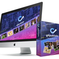 GifPublishr Review