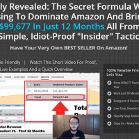 Azon Fat Cats Review