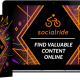 Social Ride Review