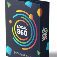 Local 360 Review