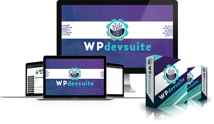 WP Dev Suite Review