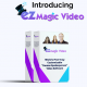 EZ Magic Video Review
