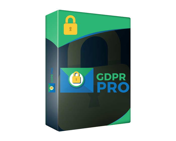GDPR Pro Review