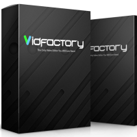 VidFactory Review