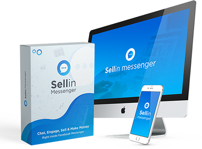 SellinMessenger Review