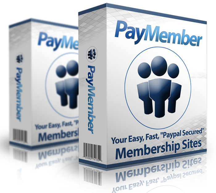 PayMember Review