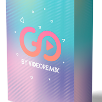 Go by VideoRemix Review