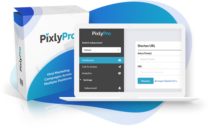 Pixly Pro Review