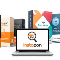 InstaZon Review