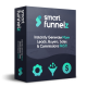 Smart Funnelz Review