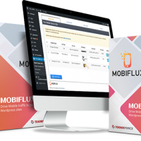 Mobiflux Review