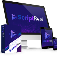 ScriptReel Review