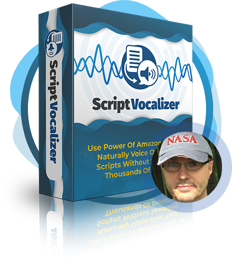 ScriptVocalizer Review