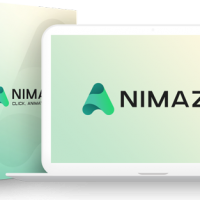 Animaze Review