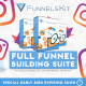 Funnels Kit Review
