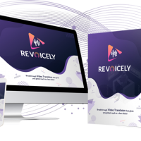 Revoicely Review