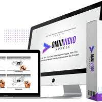 OmniVidioXpress Review
