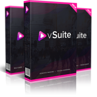 VSuite Review