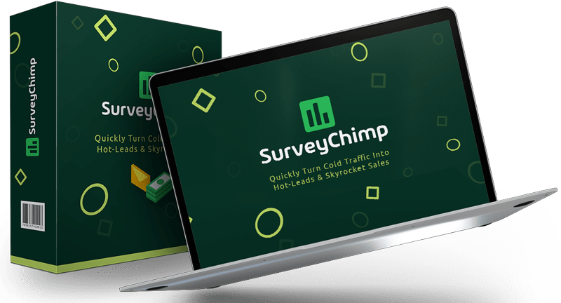 SurveyChimp Review