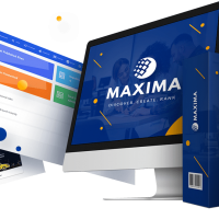 Maxima Review