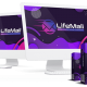 LifeMail Review