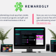 Rewardsly Review